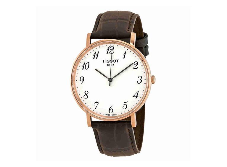 Reloj Everytime T10961