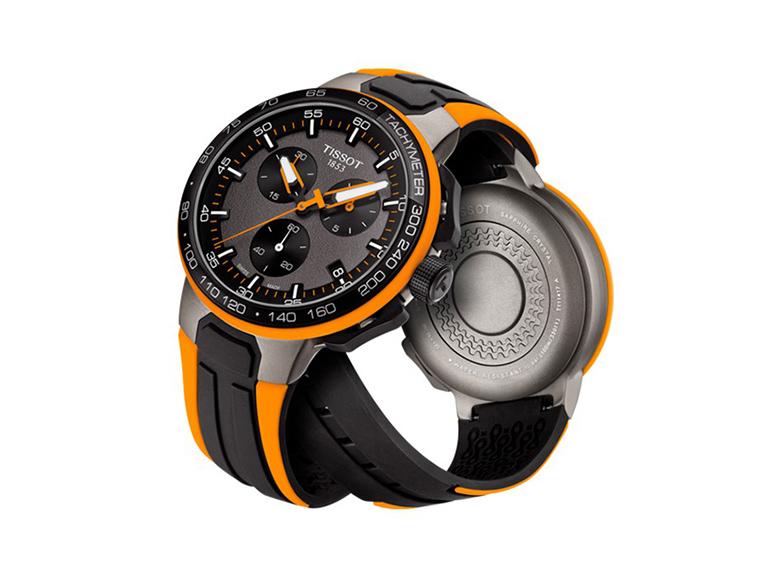 Reloj T-Race T11144104