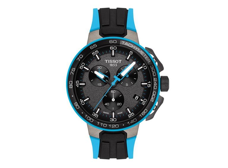 Reloj T-Race T11141