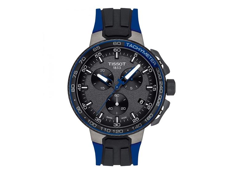 Reloj T-Race T1114173