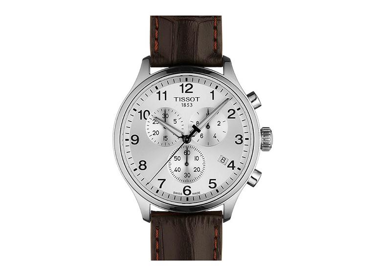 Reloj Chrono Xl T1100