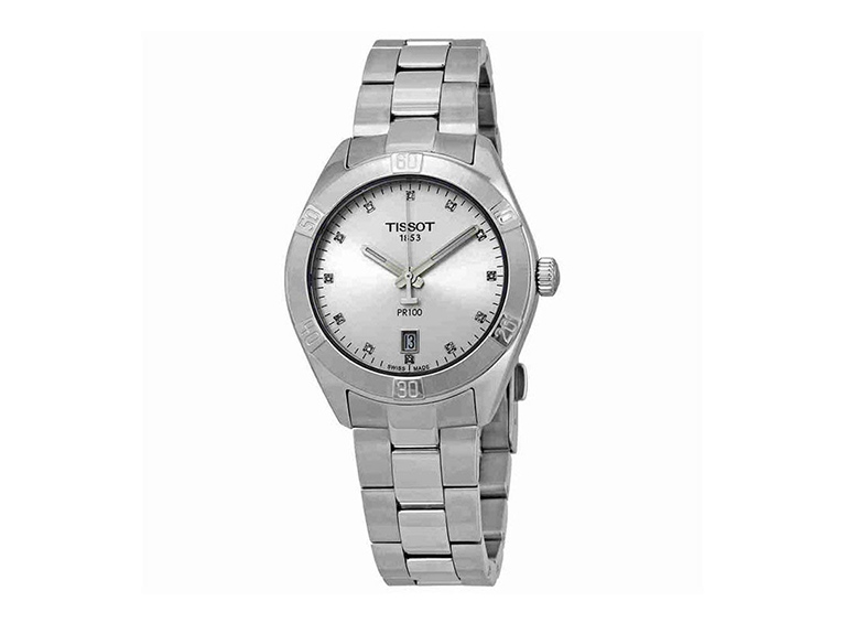 Reloj Pr 100 T1013600