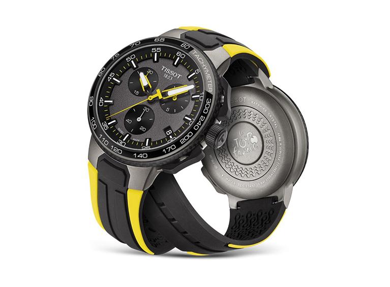 Reloj T-Race T1114173100