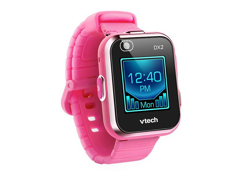 Reloj inteligente 124
