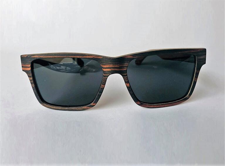 Gafas Grey