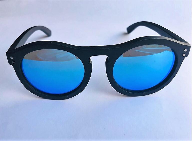 Gafas Celestes