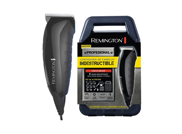 Cortador REM-HC585