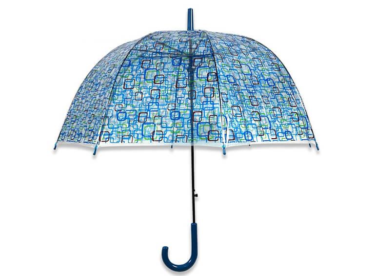 Paraguas RU-80