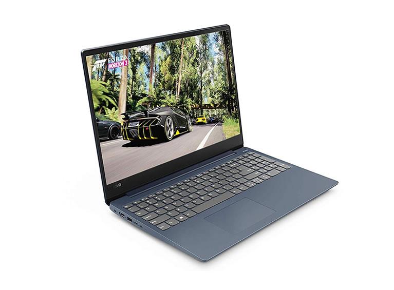 Lenovo Ideapad Intel Optan
