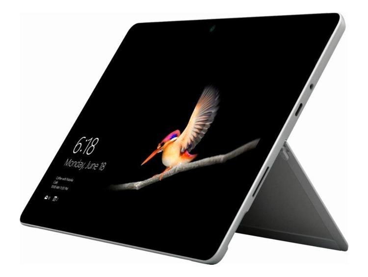 """Surface Go 10"""""""