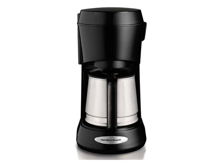 Cafetera 48137