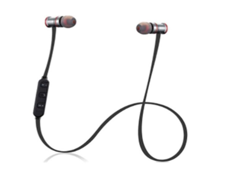 Audífonos Mst5