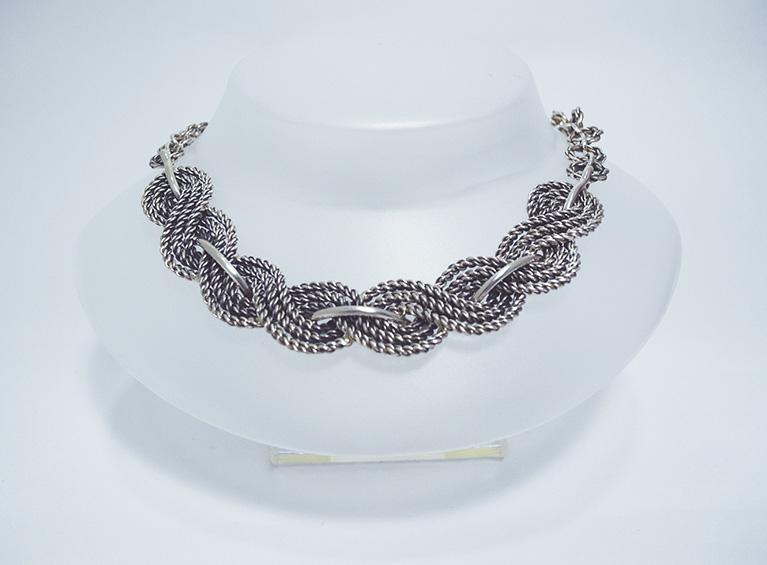 Collar I35