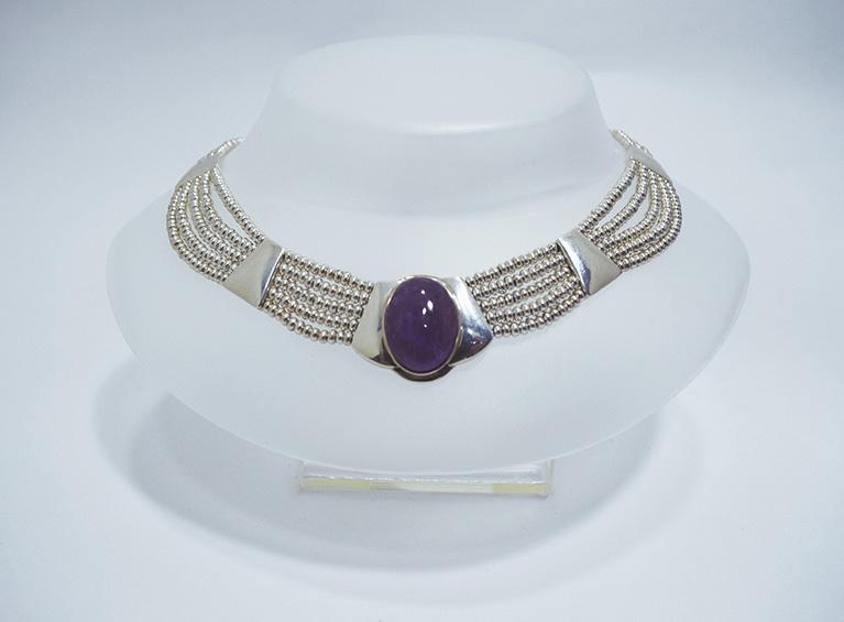 Collar I40
