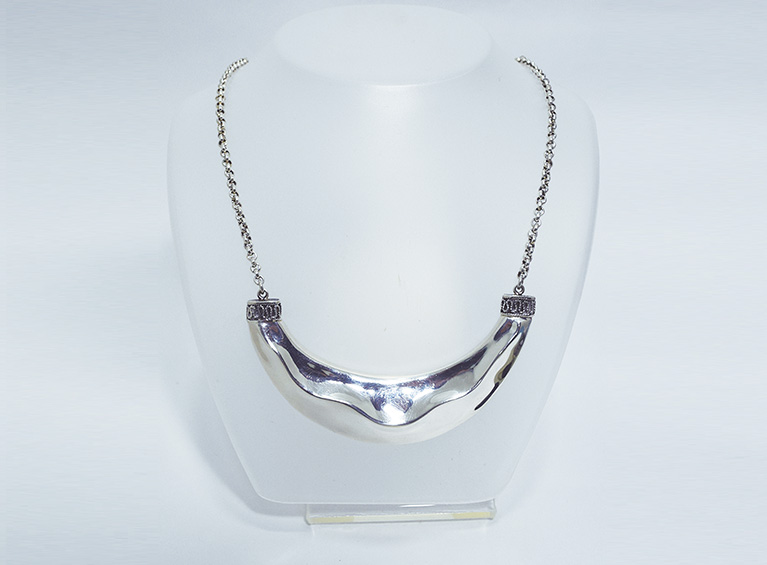 Collar I54