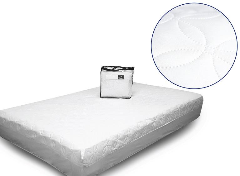Protector colchónD