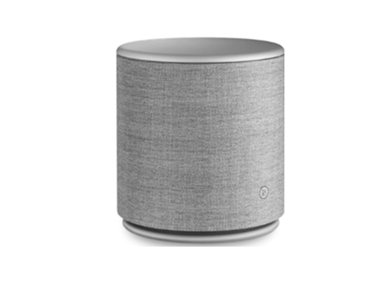 Beoplay M5 wifi