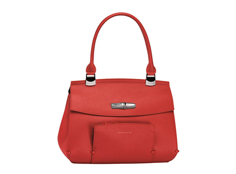 Longchamp Madeleine