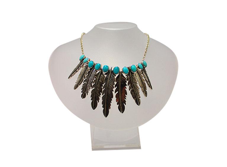 Collar Phuru