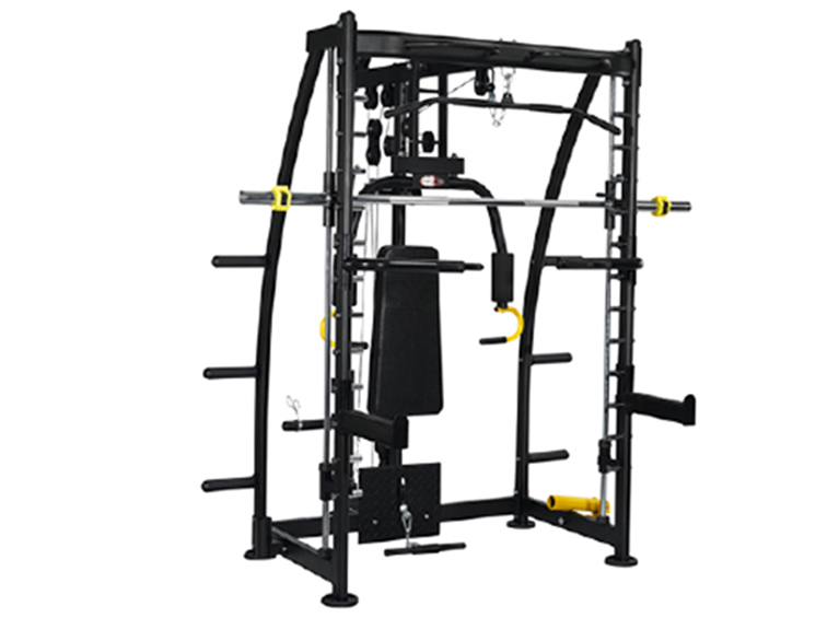 Smith machine - BL3010