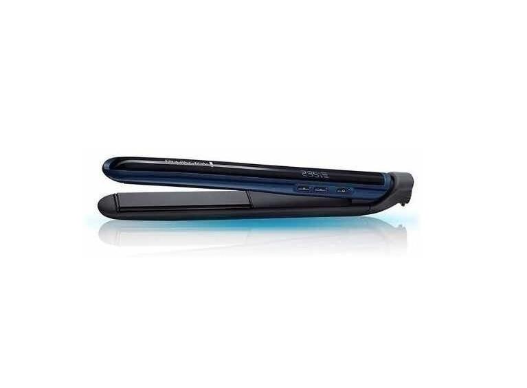 Plancha de cabello S9510