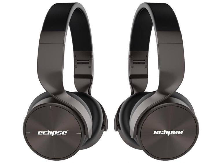 Audífono ON-EAR bluetooth