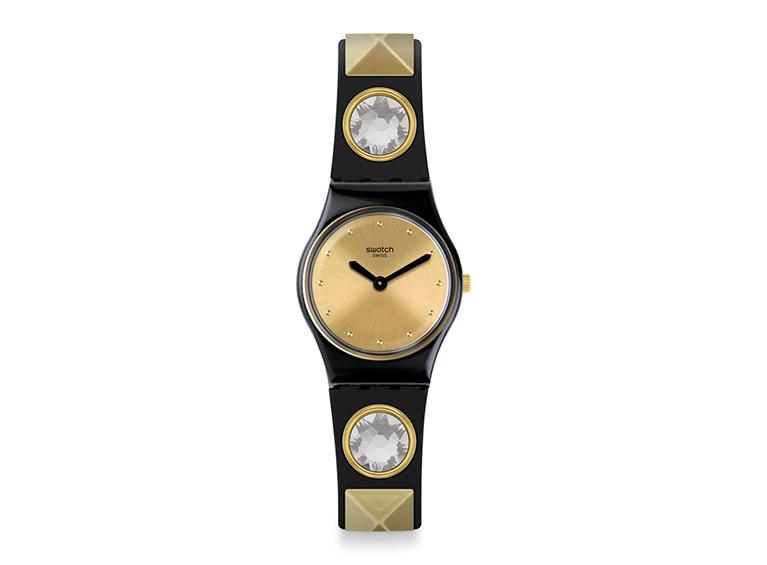 Reloj Lady 186