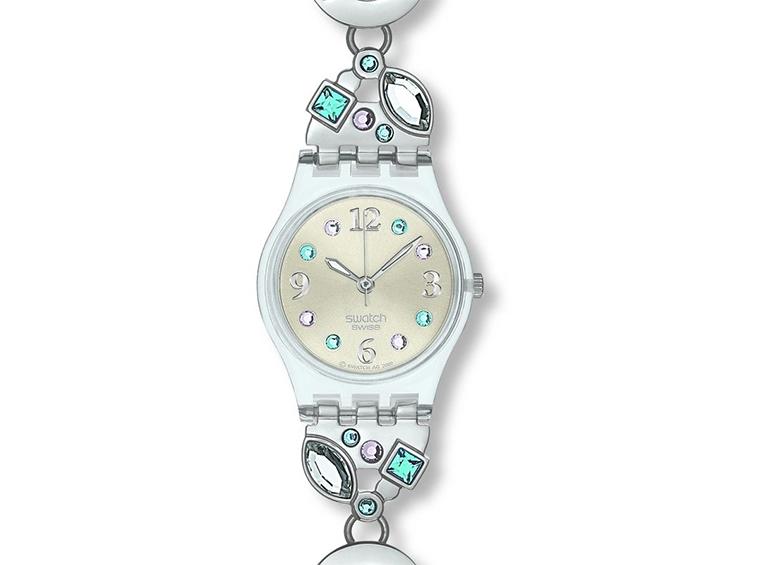 Reloj Lady 292