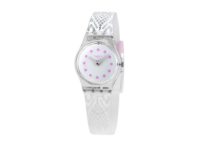 Reloj Lady 394