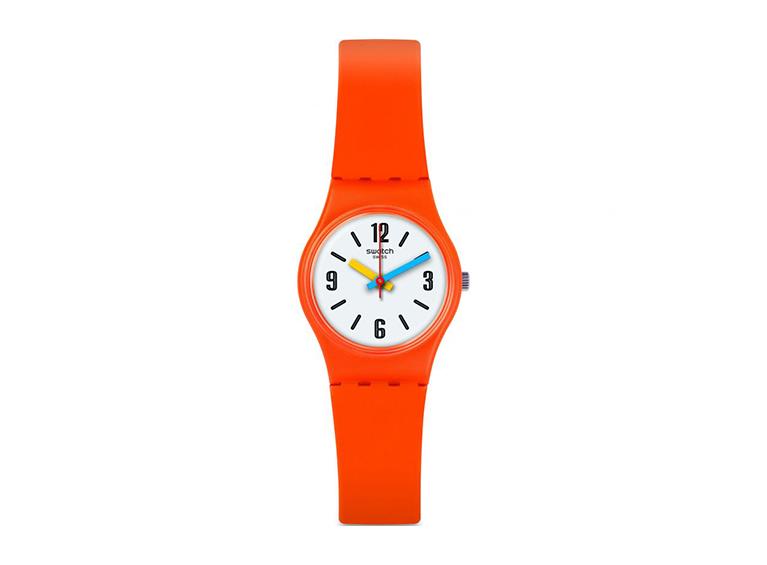 Reloj Lady 114