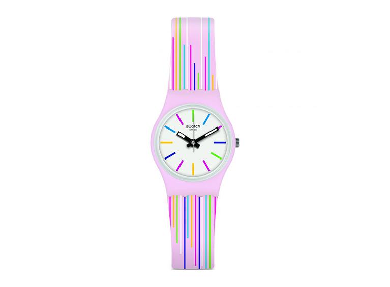 Reloj Lady 155