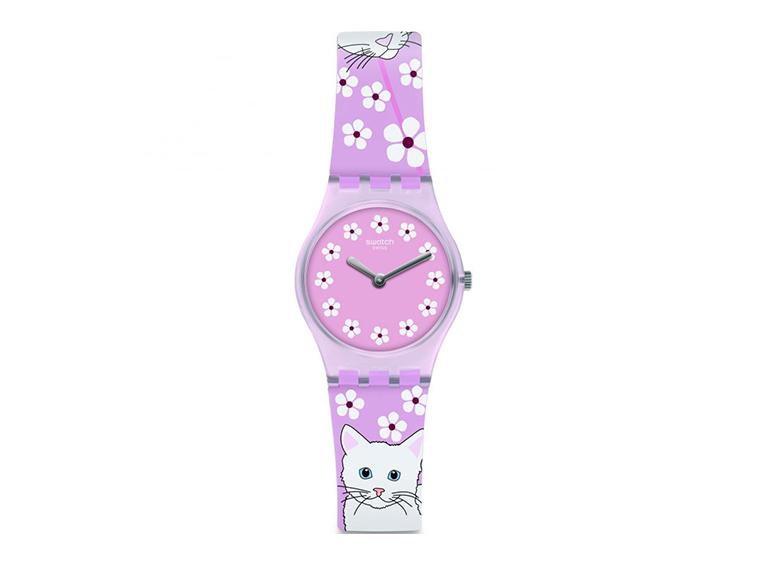 Reloj Lady 156
