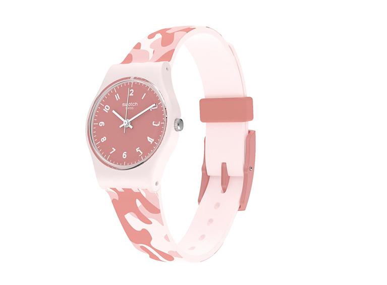 Reloj Lady 157
