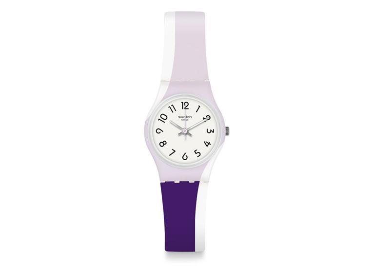Reloj Lady 169