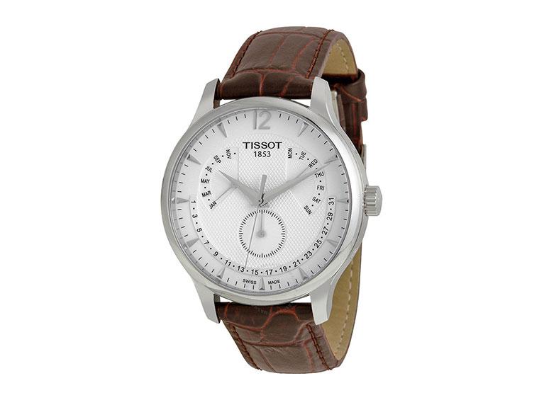 Reloj TRADITION T6363