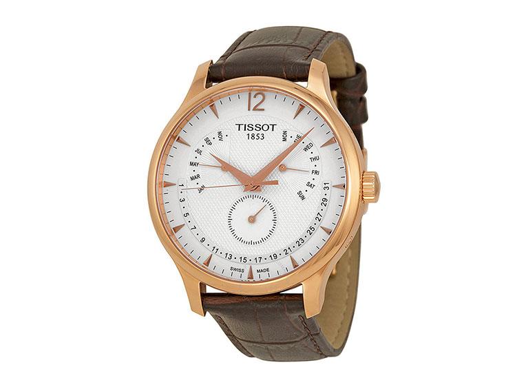 Reloj TRADITION 700
