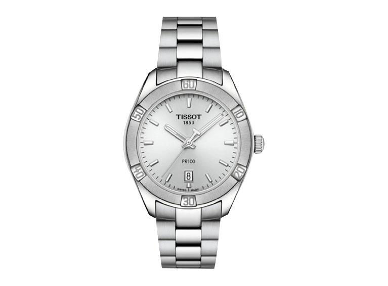 Reloj PR100100