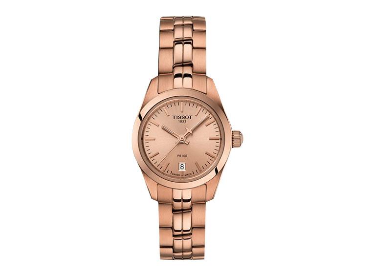 Reloj PR100600