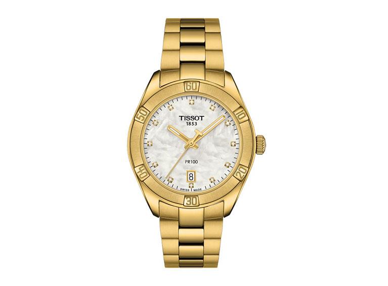 Reloj PR100601