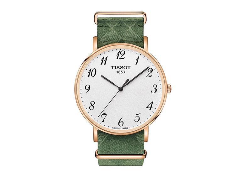 Reloj EVERYTIME 103803