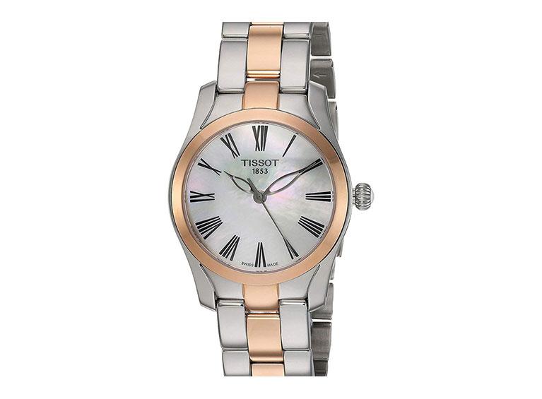 Reloj T-WAVE II 301