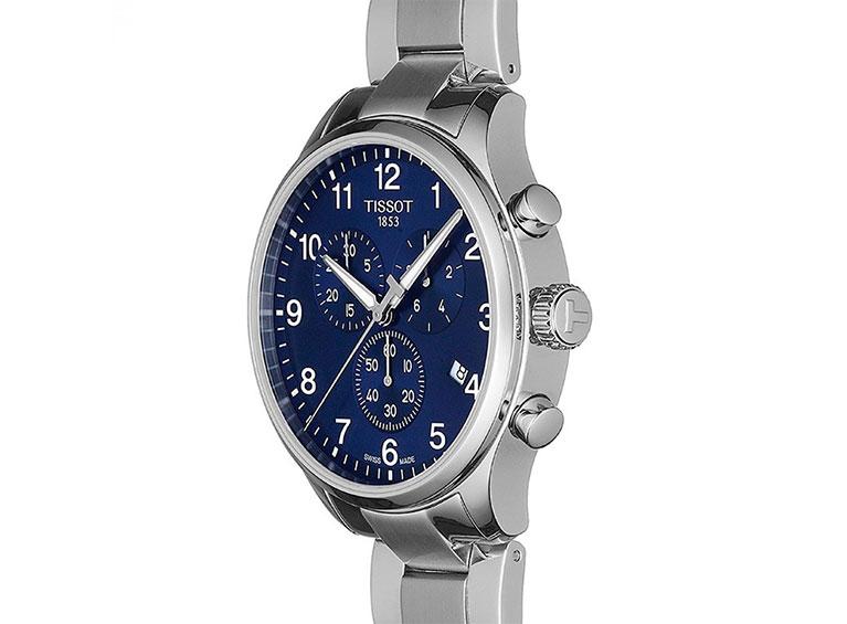 Reloj CHRONO XL CLASSIC