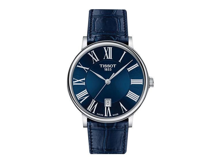 Reloj CARSON 101