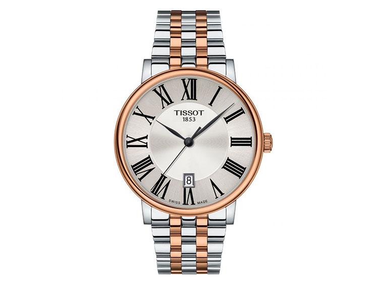 Reloj CARSON 102