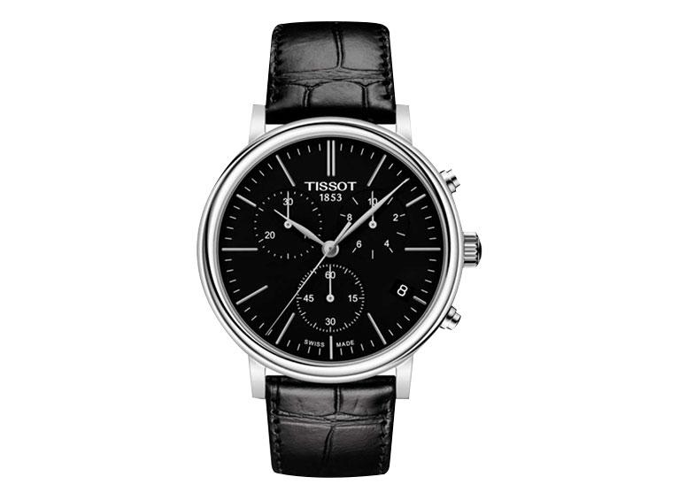 Reloj CARSON 171
