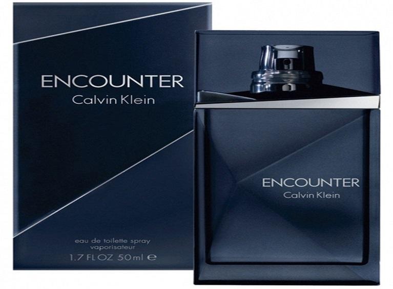 Encounter  CALVIN KLEIN