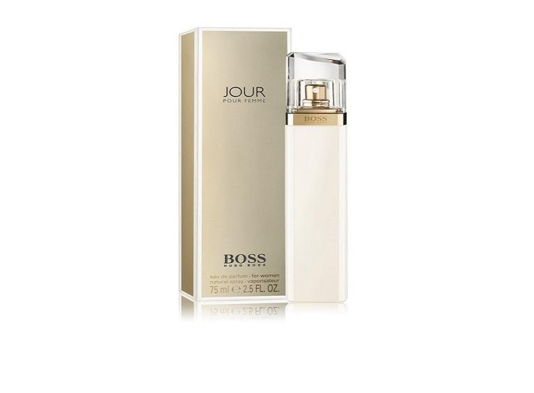 Boss Jour 75 ml HUGO BOSS