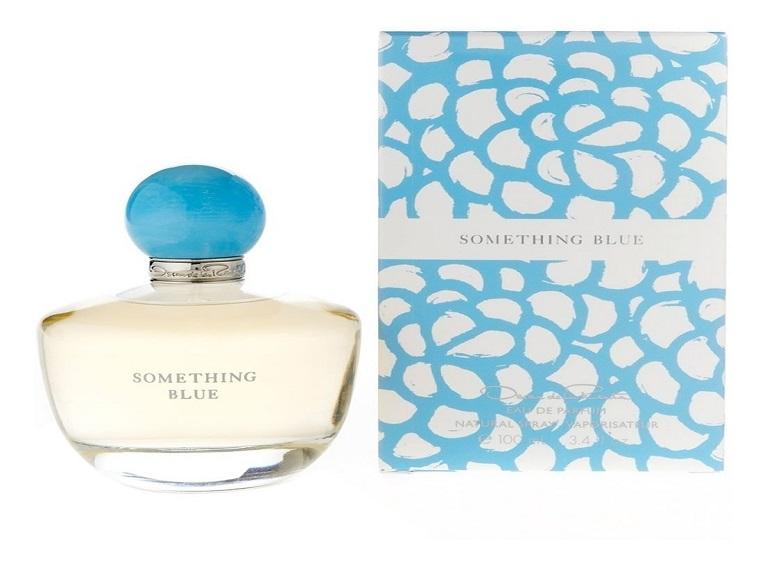Something Blue 100 ml OSCAR DE LA RENTA